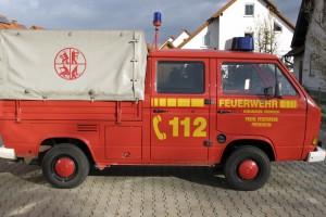MTF-L - Freinsheim 18