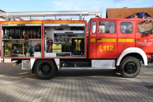 TLF - Freinsheim 23